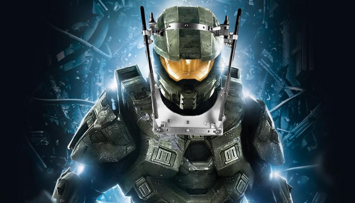 Halo: The Masterchief Collection - Xbox Game Pass