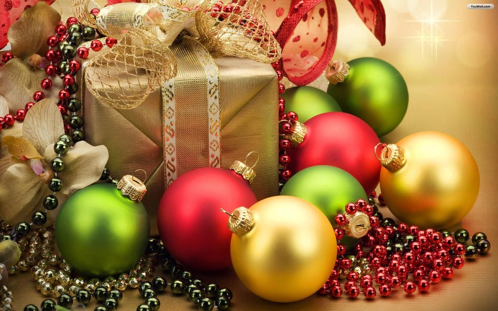 christmas gift wallpaper b2aeb