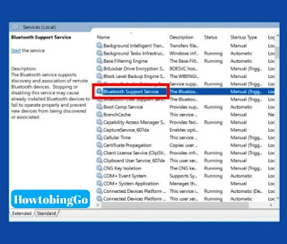 how-to-fix-missing-bluetooth-icon-in-windows-10-5