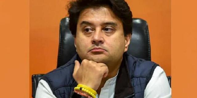 ग्वालियर कांग्रेस दफ्तर पहुंचे मात्र दो इस्तीफे, सोशल मीडिया पर सैंकड़ों | GWALIOR NEWS