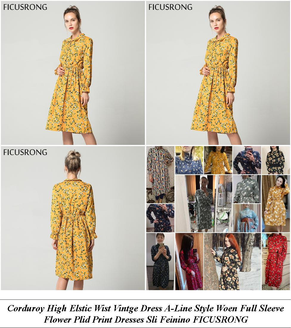 Dress Code For Citizenship Interview - Est Womens Clothing Stores Toronto - Party Dresses Online Australia Size