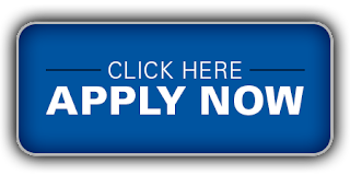 Pakistan Post Office Jobs Official Website Link