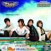 Town VCD Karaoke Vol 05 - Reu Kron Tae Yom Kor Oun Khos Dae [DAT File]