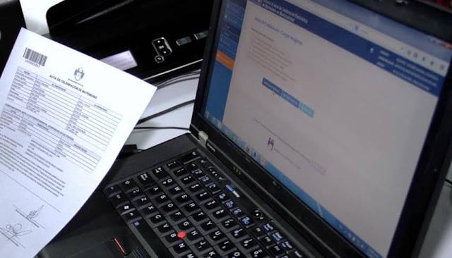 RENIEC: Cómo solicitar Copia Certificada de Partida de Nacimiento, Matrimonio o Defunción