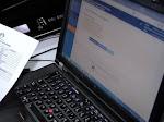 Reniec: ¿cómo sacar por internet actas de nacimiento, matrimonio y defunción?