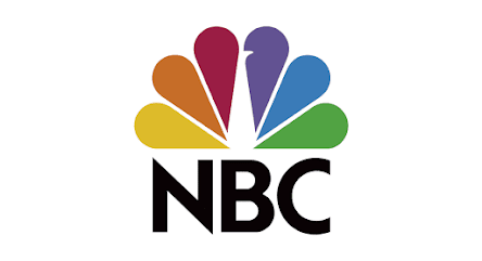 NBC Logo - Baskin Robins Logo - 20 Famous Logos with Hidden meanings that you probably never noticed