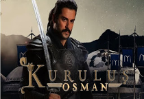Ver Kurulus Osman Capítulo 54 Completo Online Gratis