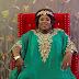 AUDIO   Isha Mashauzi - Sudi Sudini   Download