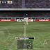Game Pes 2015 Apk Hadir Untuk Anda Yang Suka Permainan Sepakbola