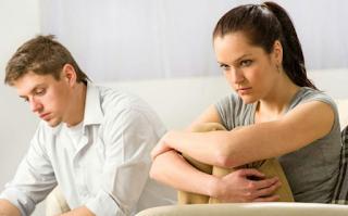 10 Tips Mengatasi Masalah Rumah Tangga