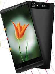 images MAXIMUS MAX908 MT6572 4.2.2 3G DEAD RECOVERY FILE 30,00000% TESTED BY AppMarsh TELECOM Root