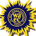 WAEC 2016/2017 Examination Scheduled To Begin April, 2016 Nationwide- See Timetable Here