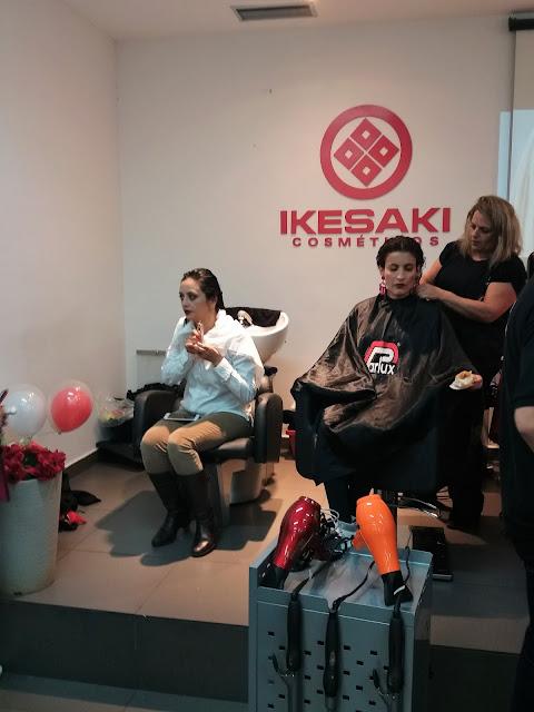 Ikesaki_Cosmeticos_Aniversario_53_Anos_Parlux