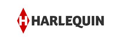 https://www.harlequin.fr/livre/12121/hqn/i-will-always-remember-you