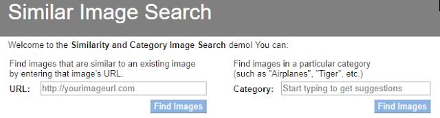 موقع-Similar-Image-Search-موقع-البحث-بالصور-بدل-النص