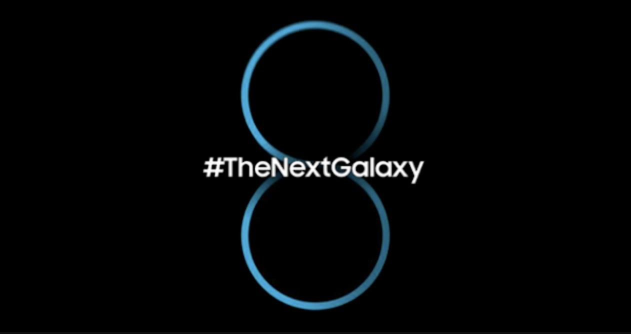 Cara Mengganti Logo Animasi Booting Samsung J2 Prime