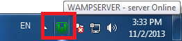 How To Install WampServer On Windows 10 - For Beginners | How To Run Website From Localhost