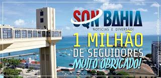 SQN Bahia