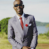Audio | Eddy Kenzo - Cherry Coco | Download Mp3