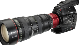 Ternyata Inilah Kecanggihan di Balik Canon M6