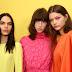 New York Fashion Week 2019: ¿Cuáles son las tendencias en cabello que se vieron en la pasarela?