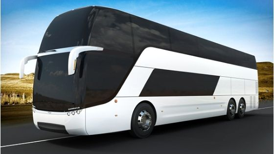 Affordable Rentals Shuttle Charter What Are The Benefits Of Charter Bus Rental Service