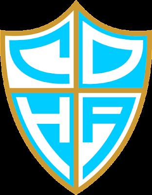 CLUB DEPORTIVO HISPANO AMERICANO