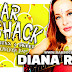 Watch The Sugar Shack with DIANA REIN!