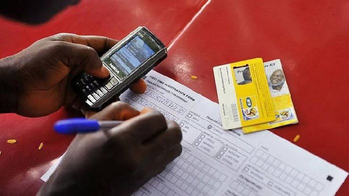 BREAKING!! Sales And Activation Of New Sim Cards Suspended On All Networks Till Further Notice (See Why)