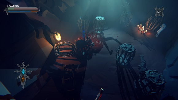 hellscape-two-brothers-pc-screenshot-1