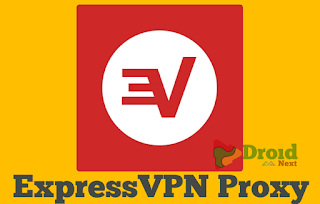 ExpressVPN Unlimited Secure VPN Proxy Mod Premium Download di Android