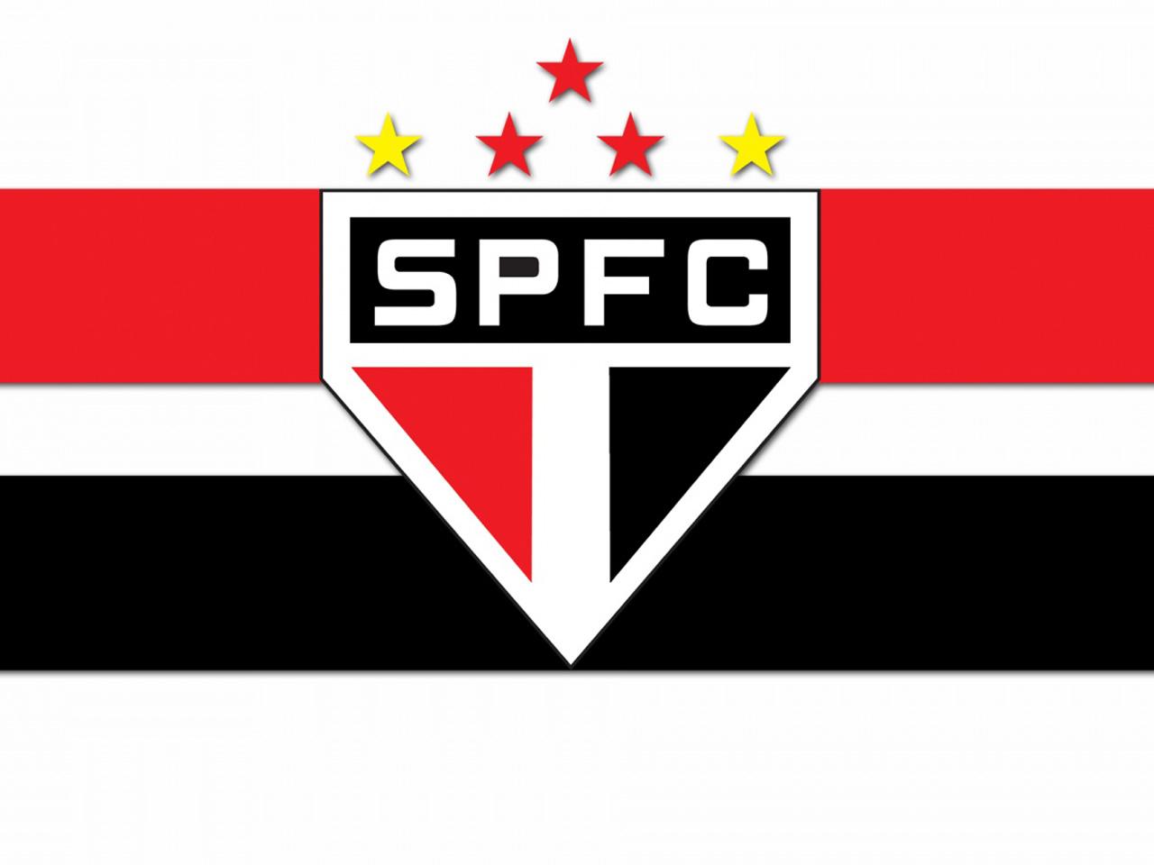 wallpaper free picture: Sao Paulo FC Wallpaper 2011