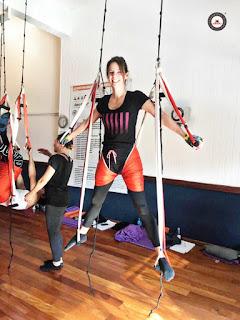 aeroyoga argentina, yoga aéreo argentina, air yoga, hamaca yoga, columpio yoga, comprar hamaca yoga, comprar columpio yoga, cursos online, formación a distancia, cursos yoga argentina