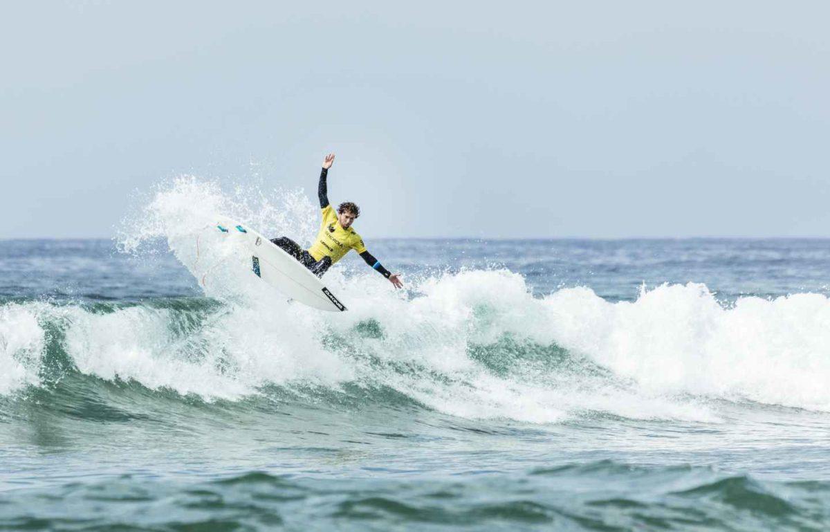 campeonato espana surf 2019 1G0A0407 1200x769