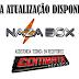 Nazabox Novas atualizações 23/07/18