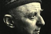 Νίκος Καββαδίας, Ποιητής, Γέννηση: 11 Ιανουαρίου 1910