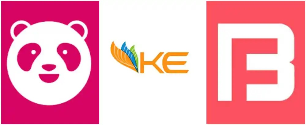 K-Electric Partners With Foodpanda And Befiler