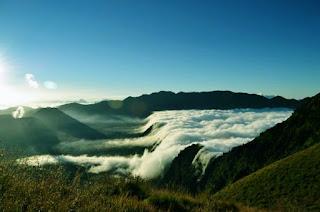 bukit argosari lumajang