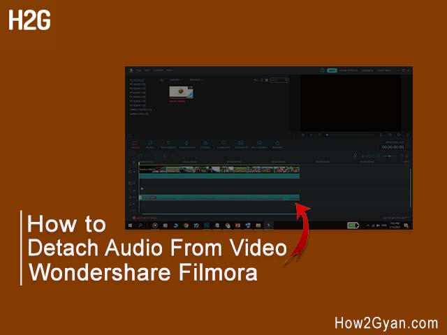 how-to-remove-audio-from-video-in-filmora