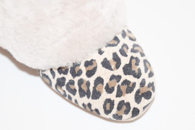 morlands-glastonbury-slippers-review-sunsetdesires