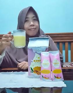 shinjumi-vita-milky-varian-mango