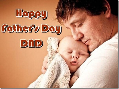 USA Father's Day SMS 2017- Wish You A Great fathers Day