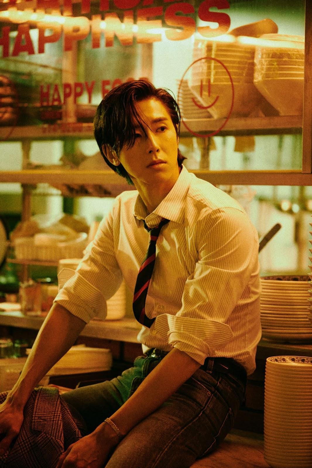 U-KNOW-TVXQ-noir-comeback
