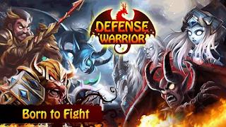 defense-warrior-mod