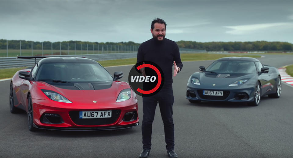 2018 lotus evora gt430. wonderful evora in 2018 lotus evora gt430