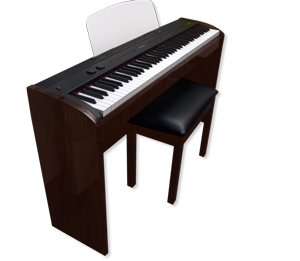 Suzuki Digital Piano Dp Review