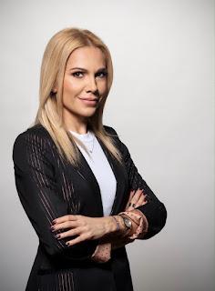 http://www.advertiser-serbia.com/pogled-sa-vrha-2019-danka-trbojevic-drive-za-agenciju-drive-2019-je-bila-uzbudljiva-dinamicna-i-izuzetno-uspesna/