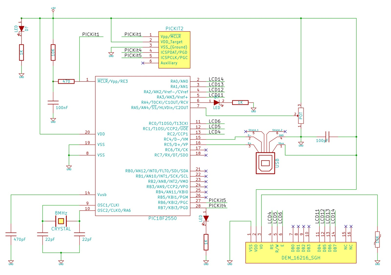 Electronic Usb To Dmx 512 Interface Circuit Design Program Kicad Rc4 Wiring Diagram I Guess Im Failing Miserably Help Anyone Who Doesnt Know Much About Electronics Ahh Well With Luck My Progress Or Lack Of Will Perhaps Be