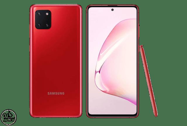 Samsung-Galaxy-Note-10-Lite-سامسونج-جلاكسي-نوت-10-لايت
