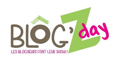 Zodio Blogzday